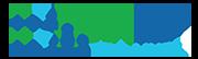 logo secondary dark